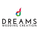 Dreams Wedding Creation
