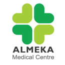 Almeka Medical Centre in Palarivattom Contact Number