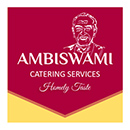 Ambiswami Catering Services