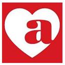 Archies Ltd