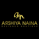Arshiya Naina Designer Boutique in Iyyattil Contact Number