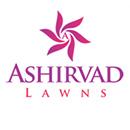 Ashirvad Lawns