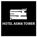 Asma Tower