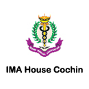 IMA House Cochin in Palarivatom Contact Number