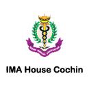 IMA House Cochin