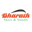 Barath Tours and Travels