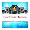 Beats Of Melody Orchestra