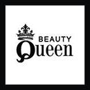 Beauty Queen Herbal Beauty Parlour