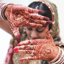 Bridal Mehndi Artist in  Contact Number