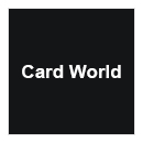 Card World in Perintalmanna Contact Number