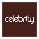 Celebrity Boutique in Kottakkal Contact Number