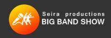 Bigband Show