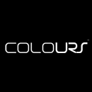 Colorurs Productions