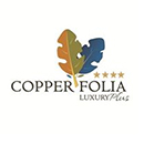 Copper Folia in Nellikode Contact Number