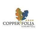 Copper Folia