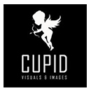 Cupid Visuals & Images