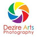 Dezirearts Photography