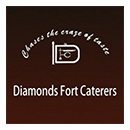 Diamonds Fort Caterers