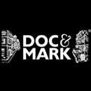 Doc & Mark in Edappally Contact Number