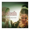 Eishah Bridal Studio in Kottakkal Contact Number