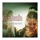 Eishah Bridal Studio