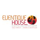 Eventique House