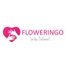 Floweringo