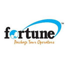 Fortune Destination Management in Cochin Contact Number