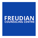 Freudian Counselling Centre