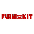 Furnikit in Kuriachira Contact Number
