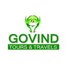 Govind Tours & Travels