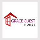 Grace Guest Homes in Viyyur Contact Number