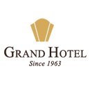 Grand Hotel in Cochin Contact Number