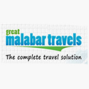 Great Malabar Travels in Calicut 06 Contact Number