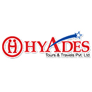 Hyades Tours & Travels in Puthiyara Contact Number