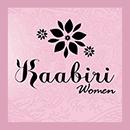 Kaabiri Women
