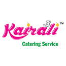 Kairali Catering Service