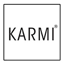 Karmi in Calicut Contact Number