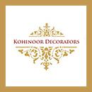 Kohinoor Decorators