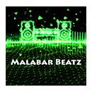 Malabar Beatz