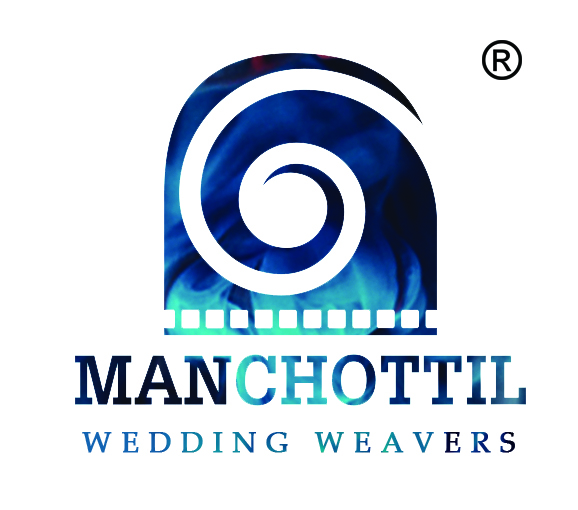 Manchottil Wedding Weavers
