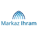 Markaz Ihram