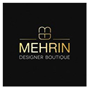 Mehrin Designer Boutique in Calicut Contact Number
