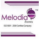Melodia Events