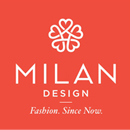 Milan Design in Kochi Contact Number