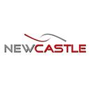 New Castle Auditorium