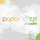Paparazzi Estudio in Calicut Contact Number