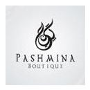 Pashmina Boutique in Calicut Contact Number