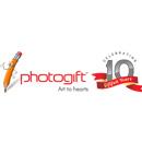 Photogift India