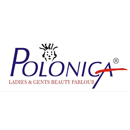 Polonica Beauty Parlour & Spa in Kadavanthara Contact Number